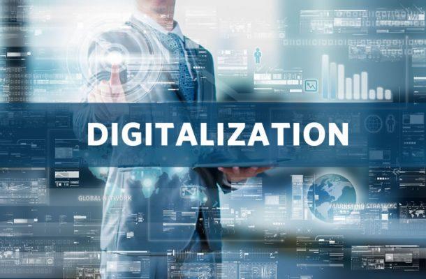 ung-dung-so-hoa-digitalization