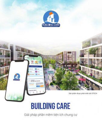 building-care-giai-phap-quan-ly-toa-nha-hien-nay
